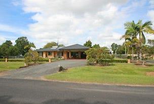 56-58 Havelock Street, Lawrence, NSW 2460