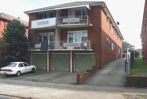 5/36 Victoria Avenue, Penshurst, NSW 2222