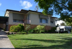 9 Hillside Close, Raymond Terrace, NSW 2324