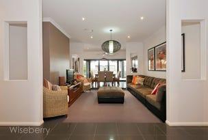 23 Joseph Andrews  Crescent, Taree, NSW 2430
