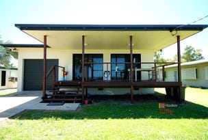 29 Taylor Street, Tully Heads, Qld 4854