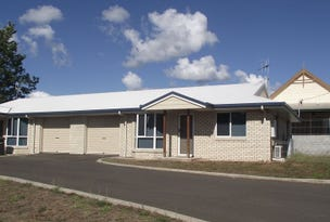 Unit 2/9 Augustus Street, Mount Perry, Qld 4671