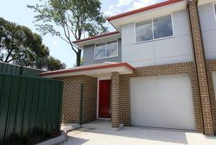 6/169 Christo Road, Waratah, NSW 2298