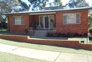 117 Lindesday Street, Campbelltown, NSW 2560