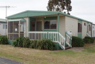 Lot 89/1235 Swan Bay Road, Swan Bay, Vic 3225