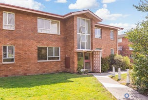 29/116 Blamey Crescent, Campbell, ACT 2612