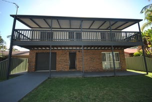 77 Ethel Street, Sanctuary Point, NSW 2540