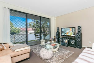 52/45-51 Balmoral Road, Northmead, NSW 2152