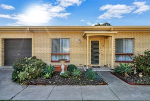 4/10 Barry Road, Oaklands Park, SA 5046