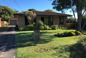 47B Micalo Street, Iluka, NSW 2466