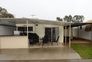 Site 38 Holiday Park, Yarrawonga, Vic 3730