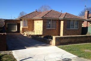 5 Murray Street, Goulburn, NSW 2580