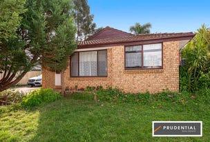 19 & 19A Ophelia Street, Rosemeadow, NSW 2560