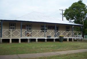 Unit 3/253 Maitland Road, Cessnock, NSW 2325