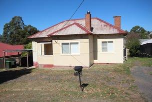 134 Curtis, Oberon, NSW 2787