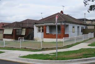 143 & 145 Highland Ave,, Yagoona, NSW 2199