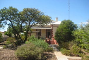14 West Terrace, Port Broughton, SA 5522