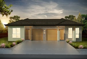 9411/32A Hinton Loop', Oran Park, NSW 2570