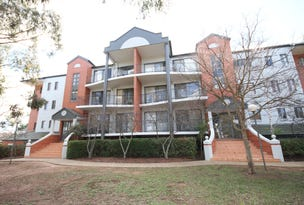 9/2 Tauss place, Bruce, ACT 2617