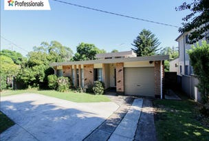 204 Kissing Point Road, Dundas, NSW 2117