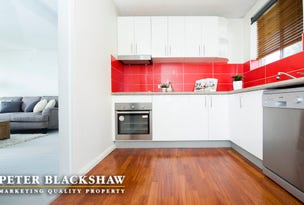 25/1 McCulloch Street, Curtin, ACT 2605