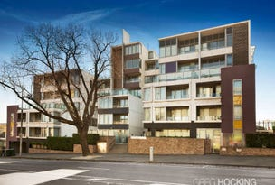 112/118 Dudley Street, West Melbourne, Vic 3003