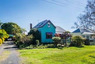 193 Alice St, Grafton, NSW 2460