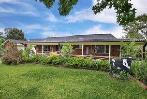 20 Chittick Ave, North Nowra, NSW 2541