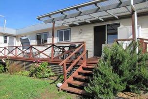 202 Freshwater Point Road, Legana, Tas 7277