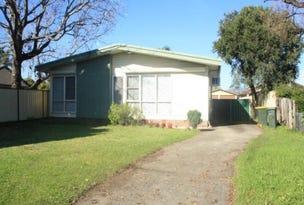 9 Fields Road, Macquarie Fields, NSW 2564