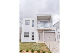 46 Mundowey Entrance, Villawood, NSW 2163