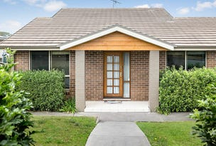 113 Bolwarra Park Drive, Bolwarra Heights, NSW 2320