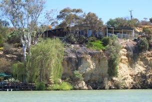 10 Wombats Rest Road, Wombats Rest, SA 5320