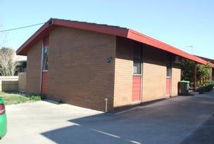 25A Breed Street, Traralgon, Vic 3844