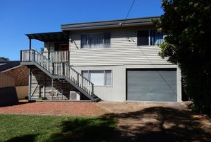 15 Waverley Road, Mannering Park, NSW 2259