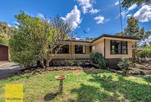 32 Marloo Road, Greenmount, WA 6056