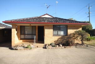 1/1 Horsley Street, Kooringal, NSW 2650