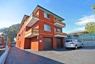 6/134 Ernest St, Lakemba, NSW 2195