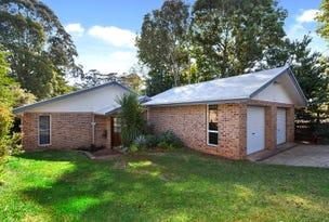 20 Rainbow Park Drive, Mapleton, Qld 4560