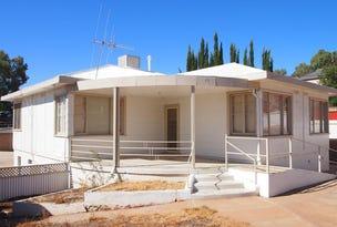 89 Marks Street, Broken Hill, NSW 2880