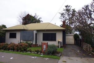 8 Journal Street, Nowra, NSW 2541