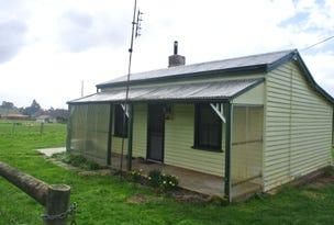 334 Metaira Road, Ridgley, Tas 7321