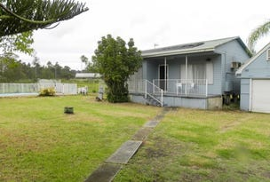 369 Pacific Highway, Wyong, NSW 2259