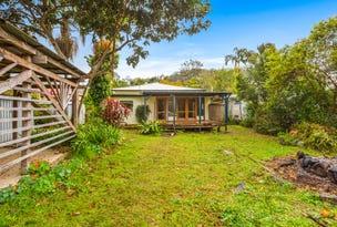 47-49 BROADWAY, Burringbar, NSW 2483