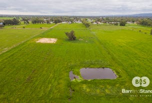 Lot 68 Hayward Street, Cookernup, WA 6220