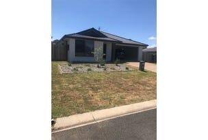 4 Claret Ash Drive, Guyra, NSW 2365