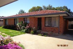 2/277 Harfleur Street, Deniliquin, NSW 2710