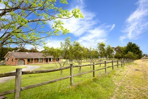 1205 MAMRE ROAD, Kemps Creek, NSW 2178
