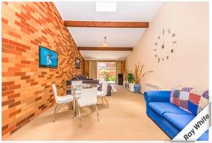 5/87 Donald Road, Karabar, NSW 2620