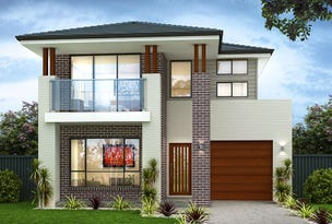 Lot 465 Delaware Avenue, Caddens, NSW 2747